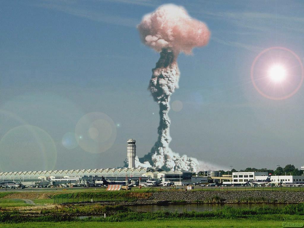 Image result for 4 реактор чаэс